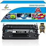True Image 26X CF226X Compatible HP 26X HP 26A Toner CF226X Toner Cartridge for HP M402DN HP Laserjet Pro M402N Pro MFP M426FDW M426FDN