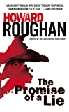 The Promise of a Lie, Howard Roughan, 0446615358
