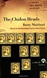 The Chalon Heads: A Kathy and Brock Mystery (Kathy and Brock Mysteries)