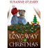 A Long Way to Christmas: a novella (The Tipperary Series Book 4)