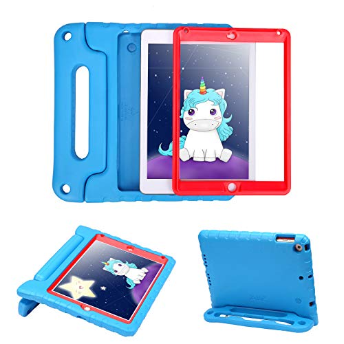 HDE Case for iPad 9.7-inch 2018 /
