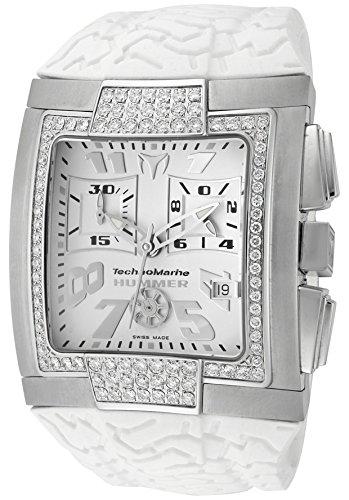 Buy technomarine hummer watch