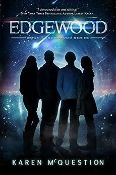 Edgewood by [McQuestion, Karen]