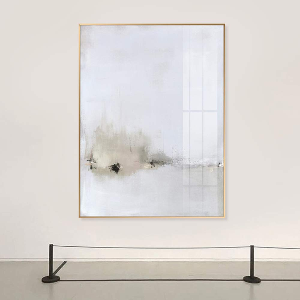 LiMengQi Imagen de Arte de Pared de Estilo Simple póster de ...