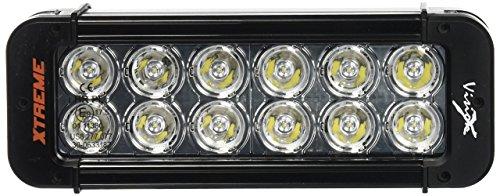 Vision X Xmitter Led Light - 5