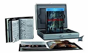 Inception [Francia] [Blu-ray]