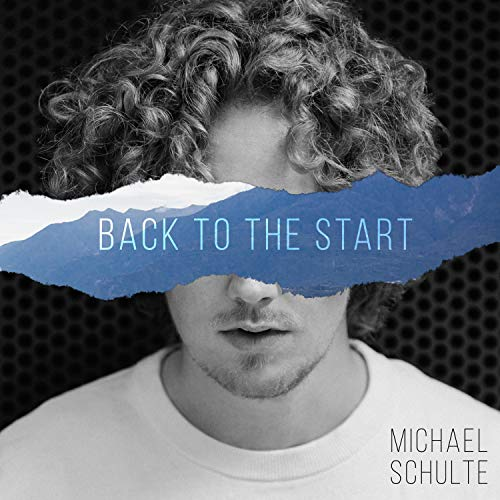 Falling Apart (Instrumental Version) By Michael Schulte On