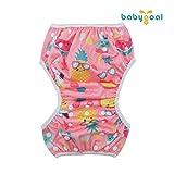 Babygoal Baby Swim Underwear for Swim