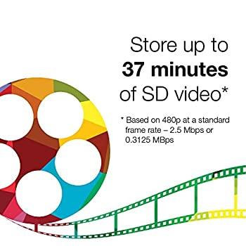 Verbatim 700mb 80min 52x Shiny Silver Cd-r,100-disc Spindle 94970 5