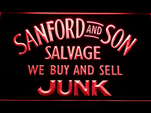 sanford-and-son-buy-sell-junk-led-neon-light-sign-man-cave-g207-r