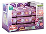 Num Noms Lights Mystery Toy