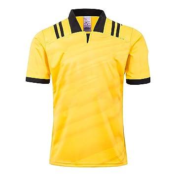 RENDONG Camiseta De Rugby para Hombre De La NFL,Hurricane Jersey ...