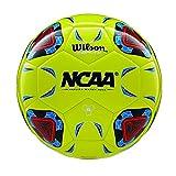 NCAA Copia Soccer Ball - New