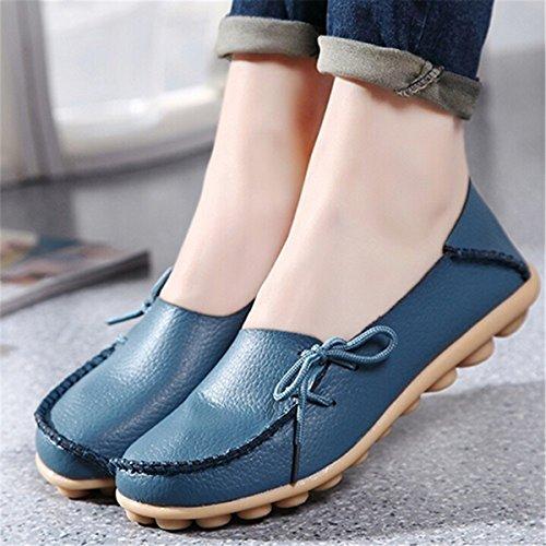 Women's Shoes Comfort Sandals Walking Shoes | Damen Sandalen | Sandalette Eine große Anzahl von Damen Schuhe | Damen Schuhe mama Schuhe faule Menschen | Damen Freizeitschuhe einzelne Schuhe light blue