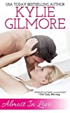 Free eBook - Almost in Love