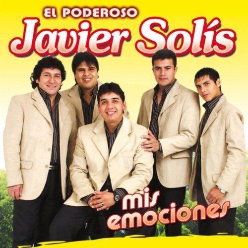 Mis Emociones Los Angeles Mall Max 85% OFF
