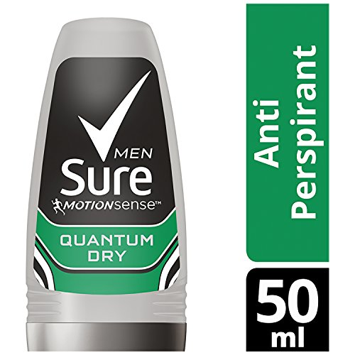 Buy mens sure deodorant