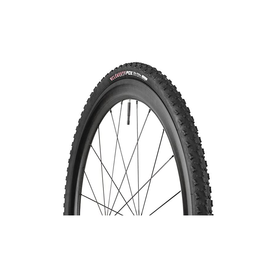 Clement PDX Tire Tubeless