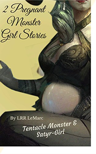 There can pregnant fantasy erotic writing