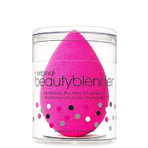 beautyblender-Original-Makeup-Sponge-Pink-and-Solid-bleandercleanser-1oz
