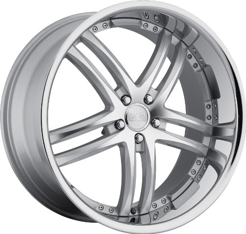 Concept-One-743-RS-55-Silver-Machined-Wheel-with-Painted-Finish-22x95x120mm