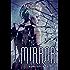 The Mirror (Snow White Book 2)