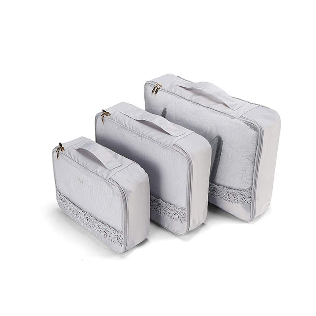 aec70675bd9a Amazon.com: min Travel Luggage Packing Organizers, Multifunctional ...
