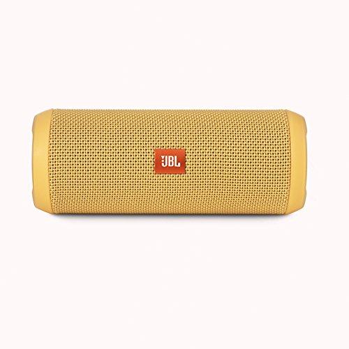 JBL-Flip-3-Bluetooth-Portable-Stereo-Speaker