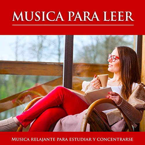 Musica para concentrarse online dating