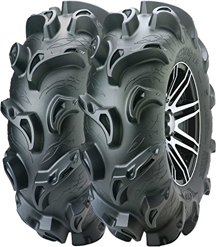 ITP Monster Mayhem Mud Terrain ATV Tire 30x10-14