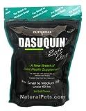 Dasuquin Small/Medium Dog, 84 Soft Chews, My Pet Supplies