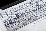 "KECC Keyboard Cover Skin for MacBook Air 13"", Old"