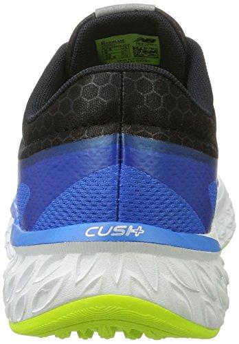 Blue Blue Fitness New Balance Shoes Men 720v4 znqnXBv4