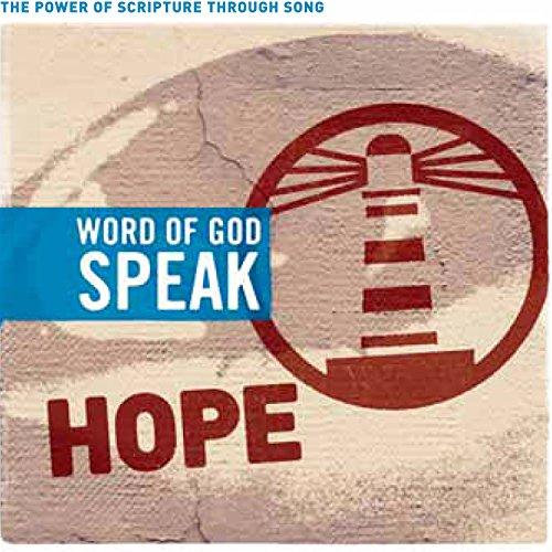 Word of God Speak: Hope