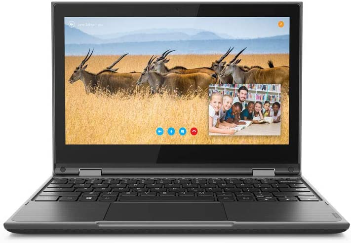 Lenovo 300E Laptop