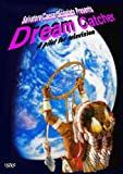 Dream Catcher - A Television Pilot -