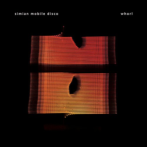 Simian Mobile Disco-Whorl-WEB-2014-LEV Download