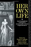 Her Own Life, Hilary Hinds, 0415017009