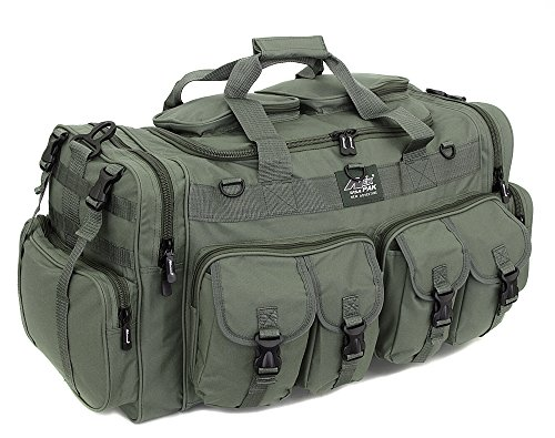 Duffel Duffle Military Tactical Shoulder product image