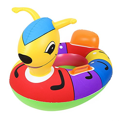 Inflatable Fun Roller - 4