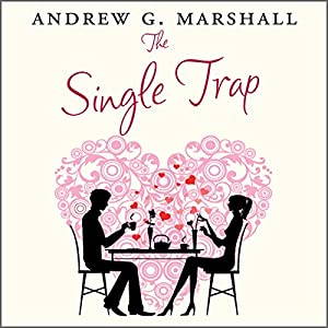 The Single Trap Audiobook