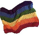 Giant Knit Chunky Chenille Throw Blanket Jumbo Chenille Yarn Blanket Hand Knit Cozy Throw Huge Knit Chenille Blanket 40''x80'' Kid Girls Gift