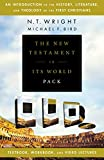 The New Testament in Its World Pack: An