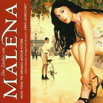 Malena 2000 Film