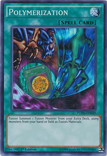 yu gi oh cards super rare - 3