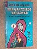 Ganymede Takeover