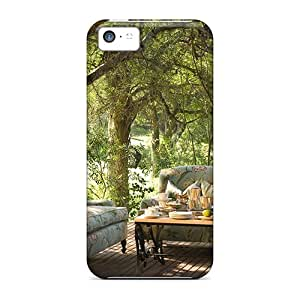 Extreme Impact Protector OEawsGB4519FAiyt Case Cover For Iphone 5c