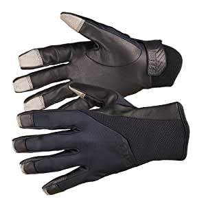 5.11 Tactical 59358 Screen Ops Duty Glove, XX-Large