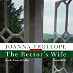 The Rector's Wife | Joanna Trollope