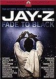 Jay-Z : Fade to black